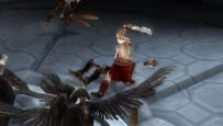 God of War: Chains of Olympus - Screenshots - Bild 31
