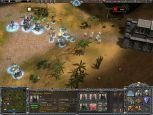 Seven Kingdoms: Conquest - Screenshots - Bild 3