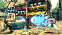 Street Fighter IV - Screenshots - Bild 34