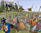 XIII Century: Death or Glory - Screenshots - Bild 22