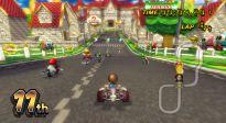 Mario Kart Wii - Screenshots - Bild 37