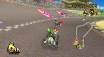 Mario Kart Wii - Screenshots - Bild 50
