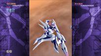 Triggerheart Exelica - Screenshots - Bild 4