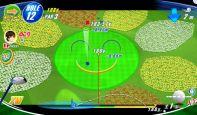 We Love Golf! - Screenshots - Bild 16