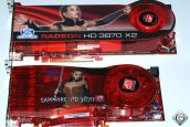 ATI Radeon HD3870 X2 - Screenshots - Bild 4