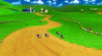 Mario Kart Wii - Screenshots - Bild 68
