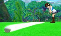 We Love Golf! - Screenshots - Bild 41