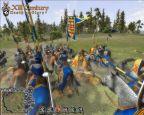XIII Century: Death or Glory - Screenshots - Bild 21