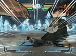 Bleach: Shattered Blade - Screenshots - Bild 8