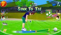 We Love Golf! - Screenshots - Bild 22