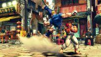 Street Fighter IV - Screenshots - Bild 47