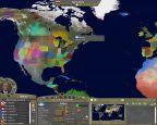 Supreme Ruler 2020 - Screenshots - Bild 22