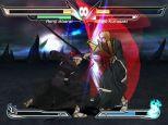 Bleach: Shattered Blade - Screenshots - Bild 11