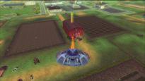 Destroy All Humans! Big Willy: Entfesselt - Screenshots - Bild 7