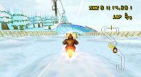 Mario Kart Wii - Screenshots - Bild 36