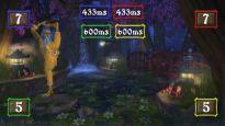 Ninja Reflex - Screenshots - Bild 6