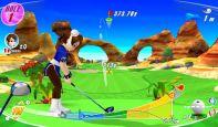 We Love Golf! - Screenshots - Bild 33