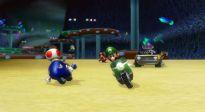 Mario Kart Wii - Screenshots - Bild 57