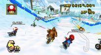 Mario Kart Wii - Screenshots - Bild 46
