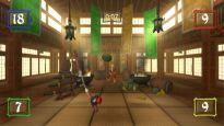 Ninja Reflex - Screenshots - Bild 13