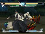 Bleach: Shattered Blade - Screenshots - Bild 9