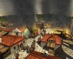 Imperium Romanum - Screenshots - Bild 11