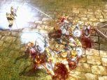 Seven Kingdoms: Conquest - Screenshots - Bild 8