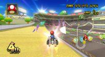 Mario Kart Wii - Screenshots - Bild 86