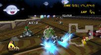 Mario Kart Wii - Screenshots - Bild 79