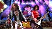 Guitar Hero: Aerosmith - Screenshots - Bild 4
