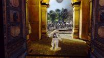 The Chronicles of Narnia: Prince Caspian - Screenshots - Bild 3