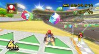 Mario Kart Wii - Screenshots - Bild 85