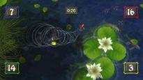 Ninja Reflex - Screenshots - Bild 11