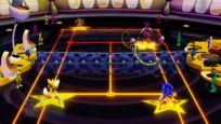 SEGA Superstars Tennis - Screenshots - Bild 10