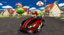 Mario Kart Wii - Screenshots - Bild 48
