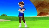 We Love Golf! - Screenshots - Bild 35