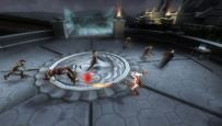 God of War: Chains of Olympus - Screenshots - Bild 13