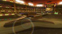 Mario Kart Wii - Screenshots - Bild 74