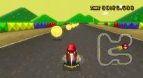 Mario Kart Wii - Screenshots - Bild 82