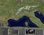 Supreme Ruler 2020 - Screenshots - Bild 8