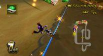 Mario Kart Wii - Screenshots - Bild 28