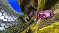 Sonic Riders: Zero Gravity  - Screenshots - Bild 2