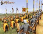 XIII Century: Death or Glory - Screenshots - Bild 20