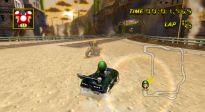 Mario Kart Wii - Screenshots - Bild 89
