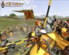 XIII Century: Death or Glory - Screenshots - Bild 12