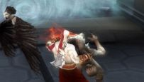 God of War: Chains of Olympus - Screenshots - Bild 27