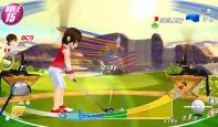 We Love Golf! - Screenshots - Bild 14