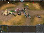 Seven Kingdoms: Conquest - Screenshots - Bild 5