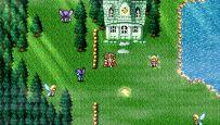 Final Fantasy - Screenshots - Bild 11