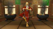 Ninja Reflex - Screenshots - Bild 14